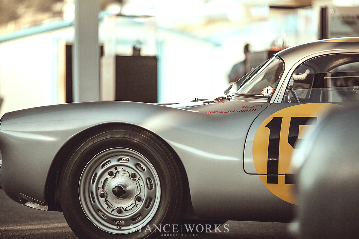 porsche-550-coupe-rally-carrera-panamericana
