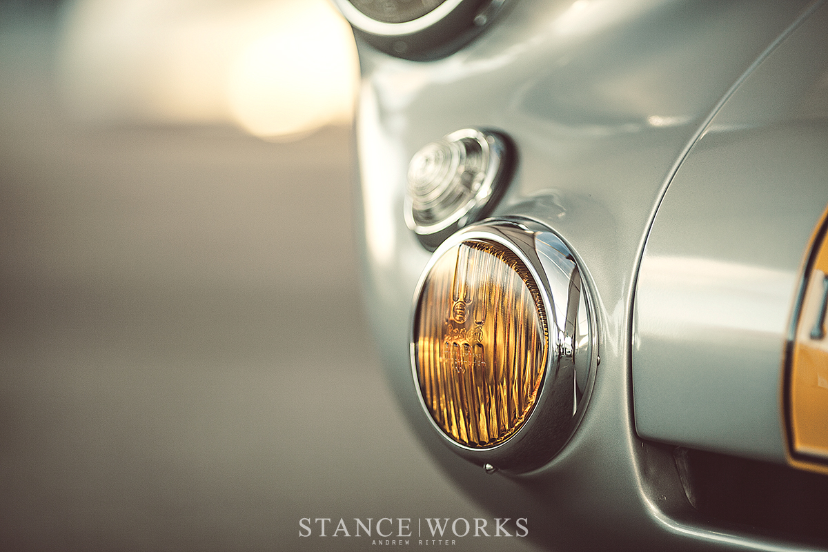 porsche-550-coupe-rally-light