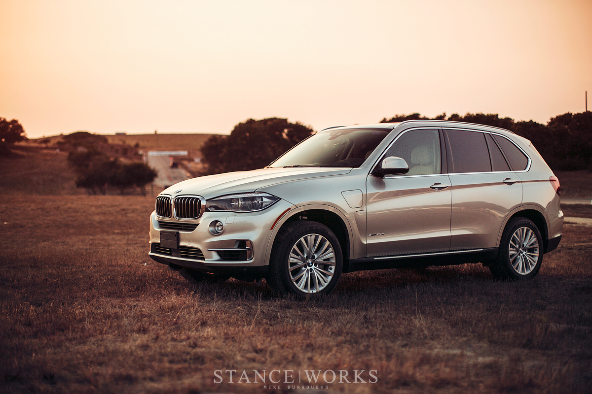 first impressions the bmw x5 xdrive40e. Black Bedroom Furniture Sets. Home Design Ideas
