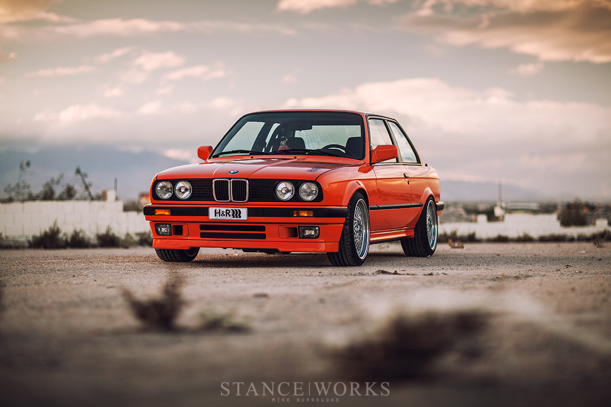 roland-graef-e30-318is-h-and-r-front-end-sema-2016