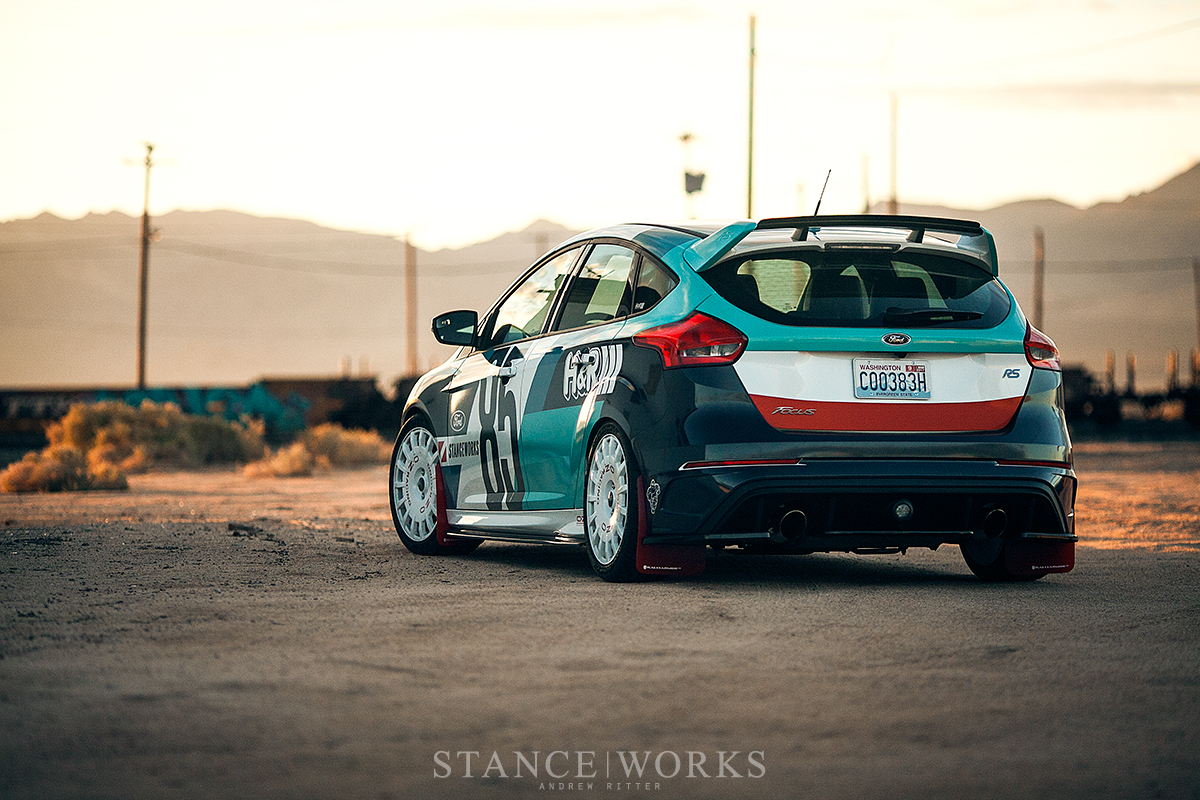 stanceworks-ford-focus-rs-hr-springs