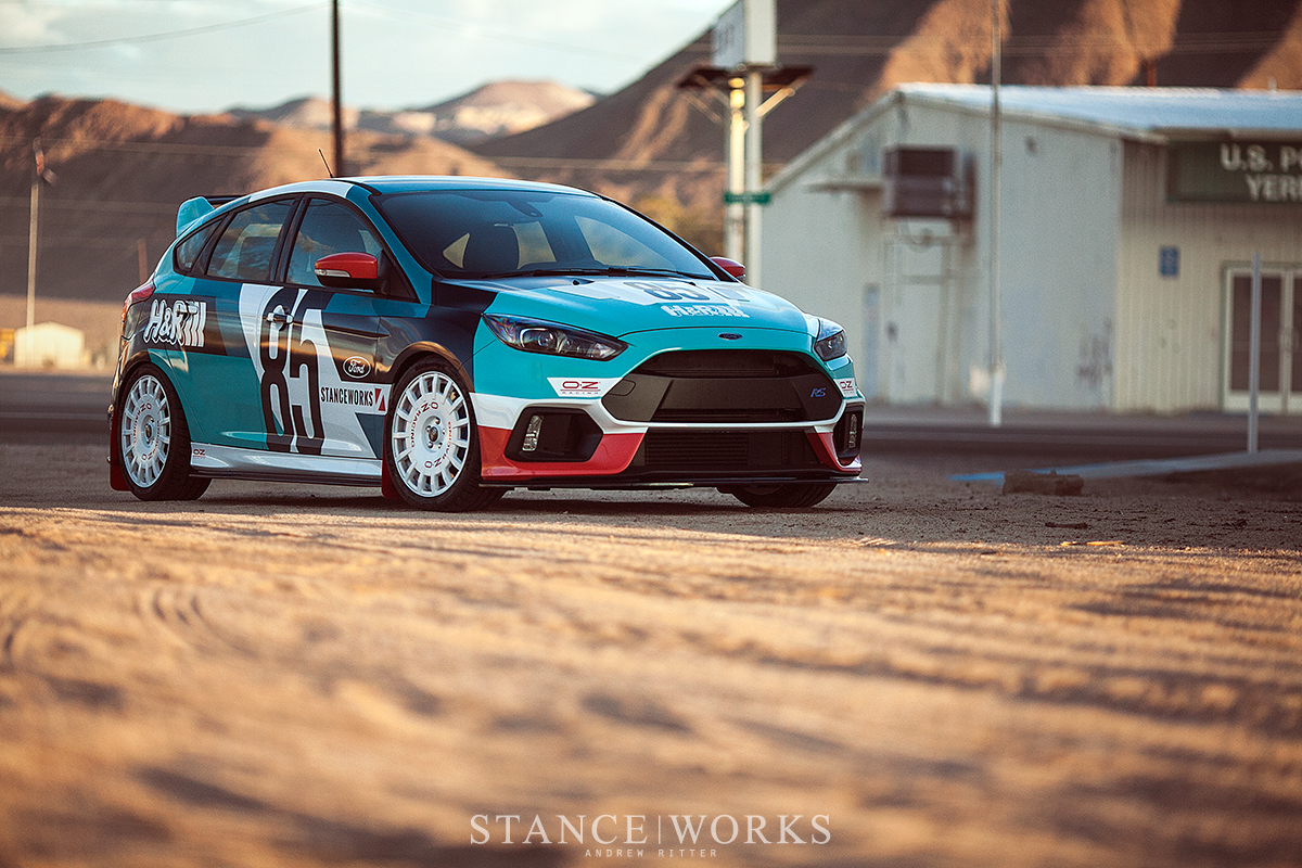 stanceworks-ford-focus-rs-rally