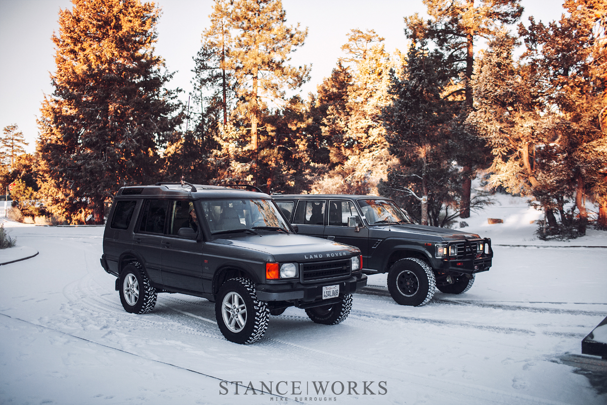 land-rover-disco-2-sw-offroad