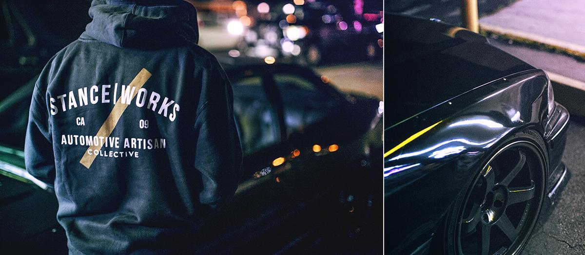 stanceworks-hoodie-sweatshirt