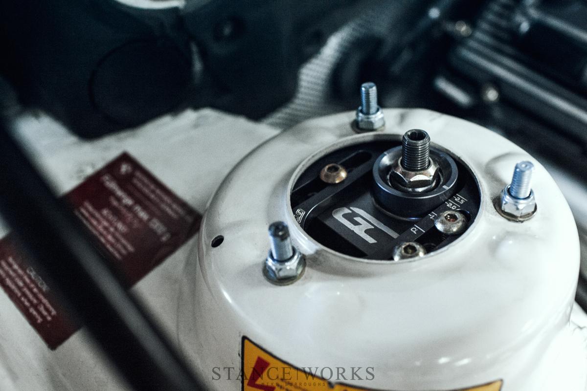 GC-camber-plates-E28