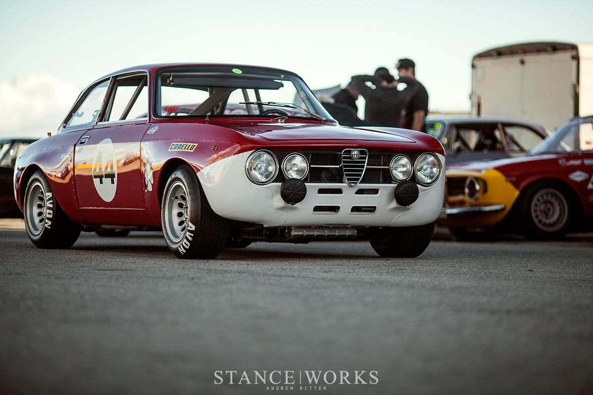 alfa-romeo-gtam-racecar-