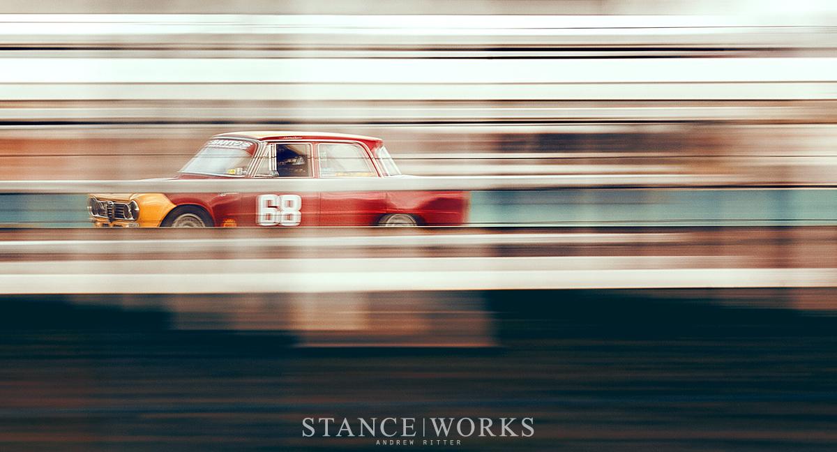 rimicci-alfa-romeo-racing