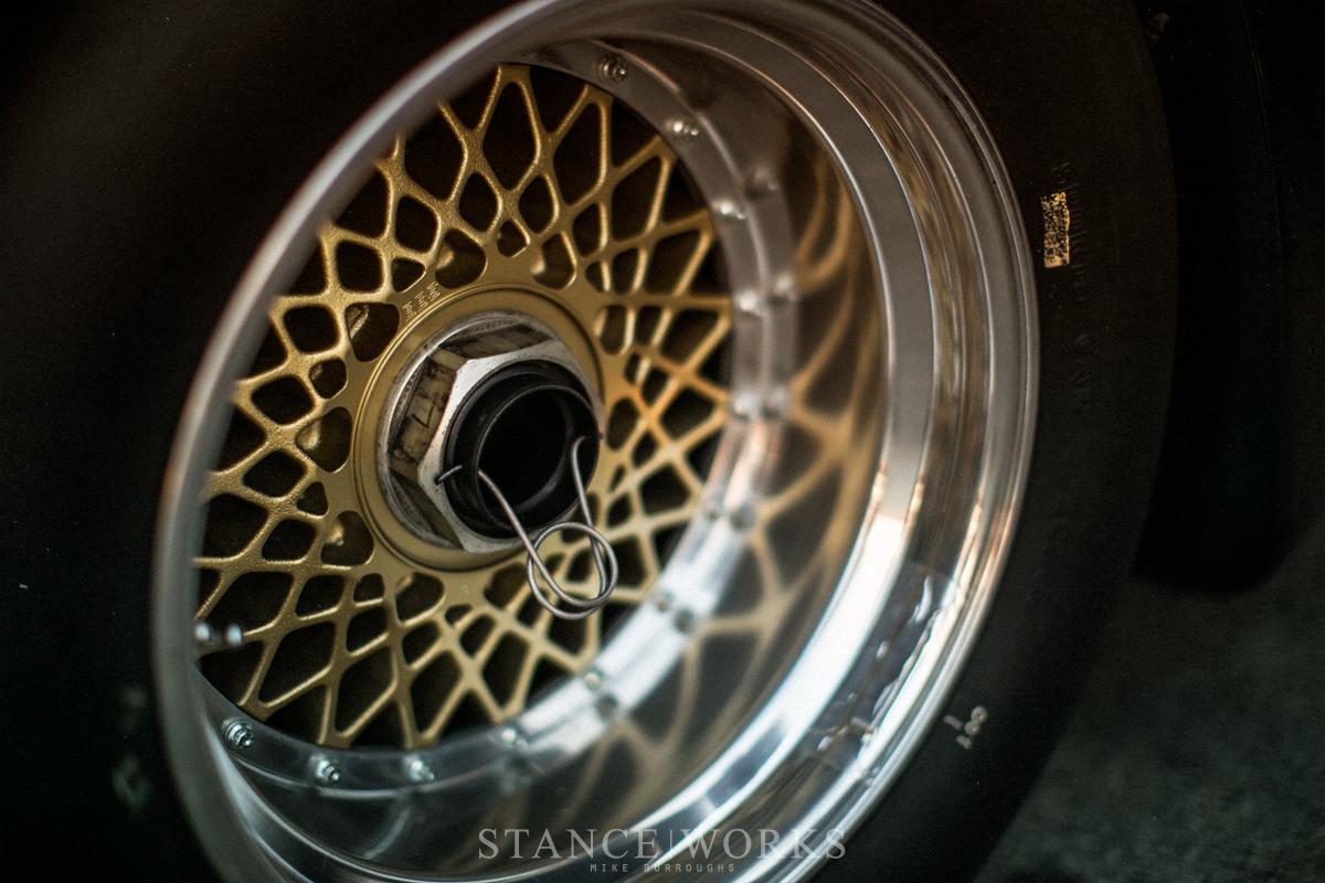 Car rims bbs tuning bmw wallpaper | 2048x1367 | 445490