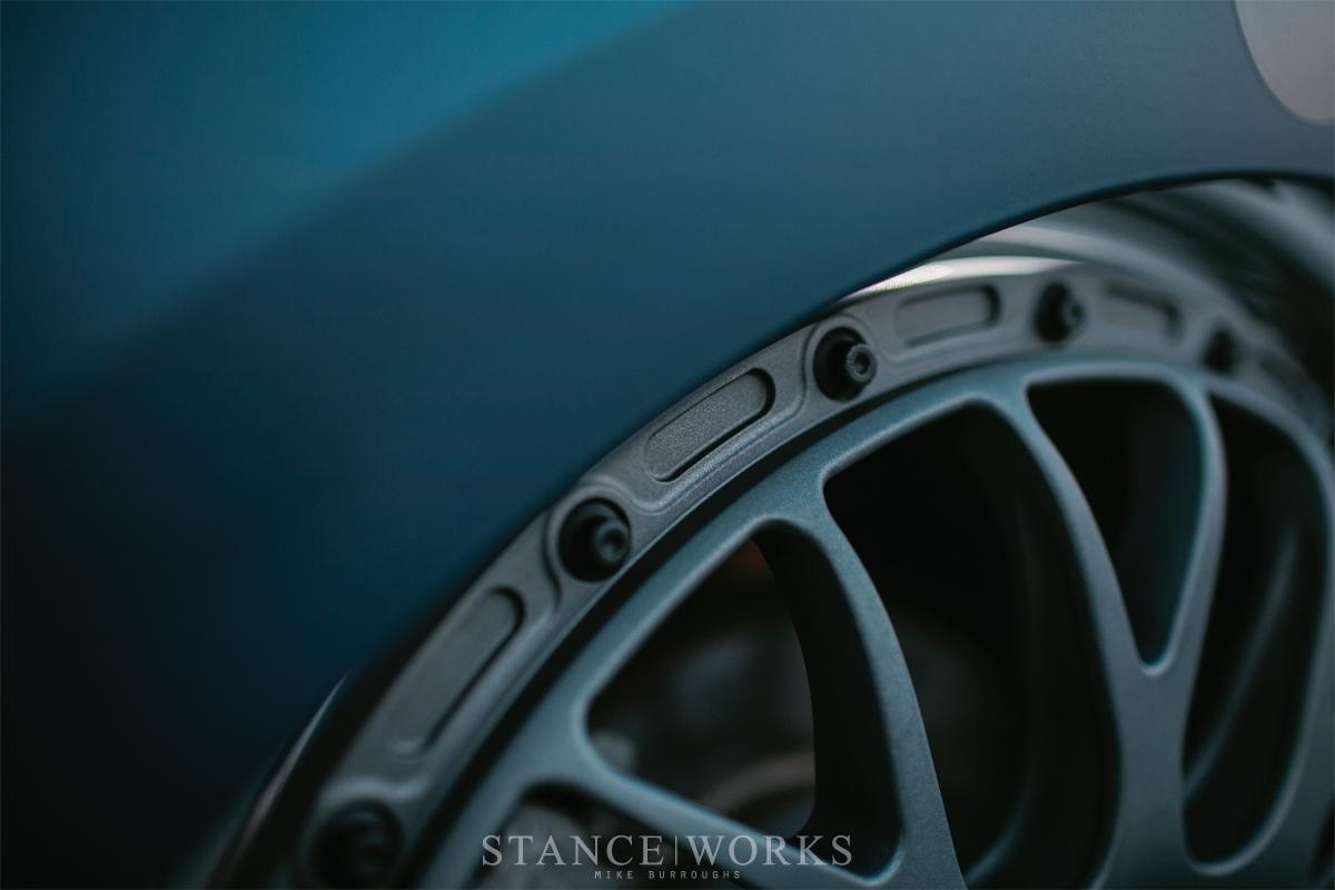 Vw Buyback Program >> On The Spot - Todd Nakanishi's 2015 Volkswagen Golf Sportwagon TDI SE