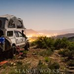 8 days, 7 nights and 600 miles of offroad across Utah - StanceWorks Off Road - by Jim Bob Barnett
