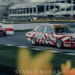 75MM - The 75th Goodwood Members' Meeting by Peter Aylward - Part I