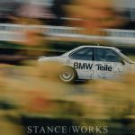 75MM - The 75th Goodwood Members' Meeting by Peter Aylward - Part II