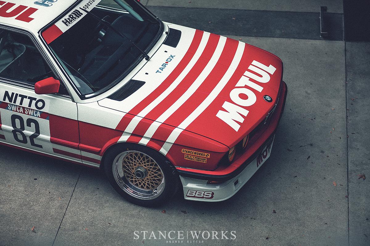 Motul Euro Car Parts