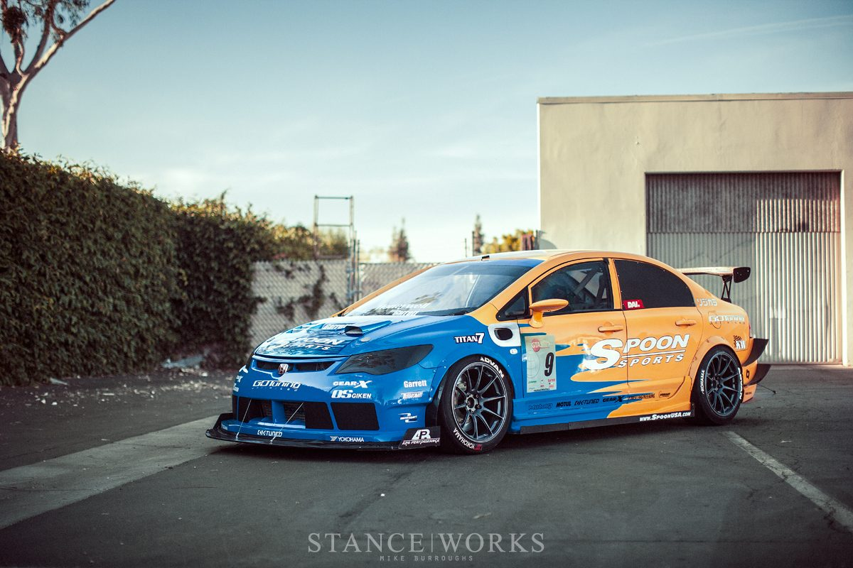 Spoon-sports-usa-honda-civic-type-r-time-attack-copy