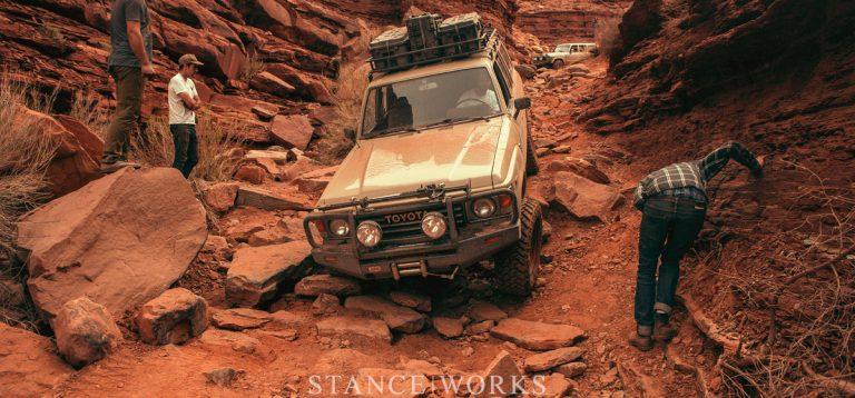 [Slika: stanceworks-offroad-land-cruiser-title-768x358.jpg]